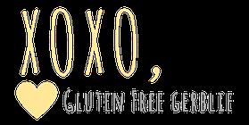 XOXO, GFG